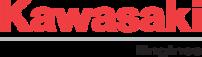 kawpower-logo_0
