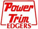 PowerTrim_Logo